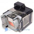 GW-760 GW760 VLT-XD600LP VLTXD600LP Replacement Lamp for Mitsubishi Projectors