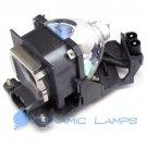 ET-LAE700 Replacement Lamp for Panasonic Projectors PT-AE700E, PT-AE800