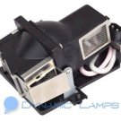 BL-FS200C Replacement Lamp for Optoma Projectors EP1691 EP7155