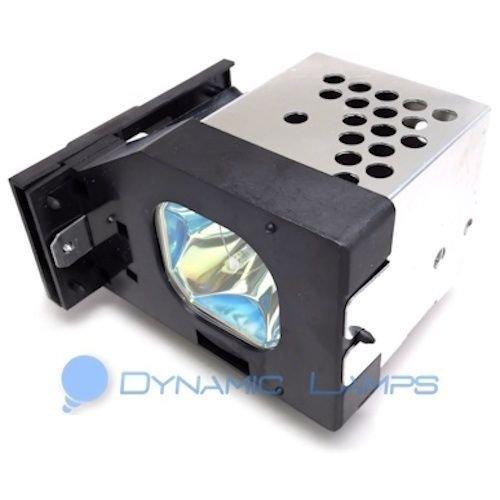 PT-52LCX15 PT52LCX15 TY-LA1000 Replacement Panasonic TV Lamp