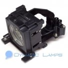X62W Replacement Lamp for 3M Projectors 78-6969-9875-2