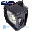 HLS5086WXXAC PB02 BP96-01472A Osram NEOLUX Original Samsung DLP TV Lamp