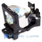 PJ650 Replacement Lamp for Viewsonic Projectors RLC-150-003
