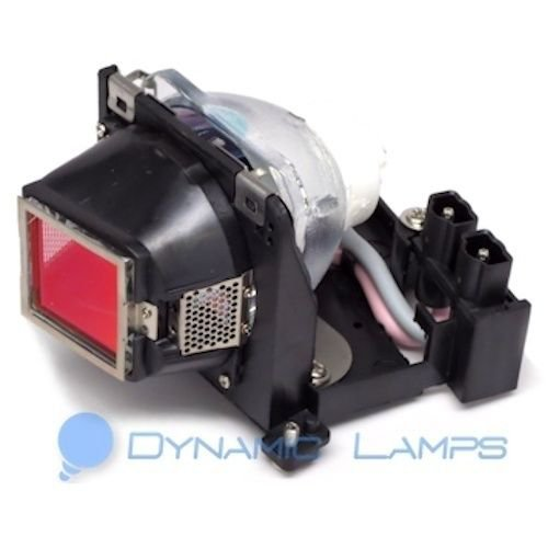 EC.J0300.001 1200MP Replacement Lamp for Dell Projectors