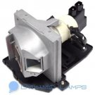 EP761 Replacement Lamp for Optoma Projectors BL-FU220C