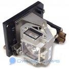 NP4100W-10ZL NP4100W10ZL NP-12LP NP12LP Replacement Lamp for NEC Projectors