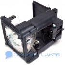 HL-T5676SX/XAA HLT5676SXXAA BP96-01795A Replacement Samsung TV Lamp