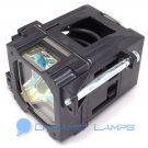 BHL-5009-S Replacement Lamp for JVC Projectors DLA-HD10, DLA-RS2, DLA-VS2000