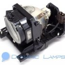 DT00841 Replacement Lamp for Hitachi Projectors CPX200LAMP
