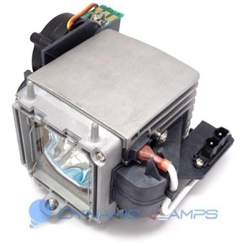 34587300 SP5700 SP7200 SP7205 SP7210 Replacement Lamp for Infocus Projectors