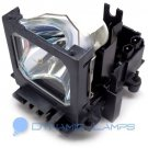 LP840 Replacement Lamp for Infocus Projectors DT00591