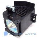 LP-700 LP700 UX-21516 UX21516 Replacement Hitachi TV Lamp