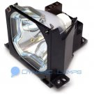 PowerLite 8100i+NL ELPLP11 Replacement Lamp for Epson Projectors