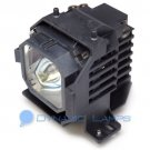 EMP-830 EMP830 ELPLP31 Replacement Lamp for Epson Projectors