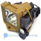 SP-LAMP-017 Replacement Lamp for Knoll Projectors LP-17, HD225