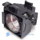 EMP-821 EMP821 ELPLP30 Replacement Lamp for Epson Projectors