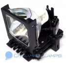 CP-X880 Replacement Lamp for Hitachi Projectors DT00531