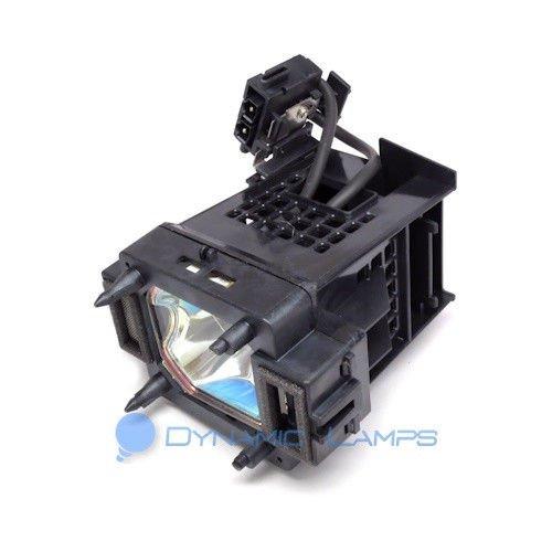 XL-5300E XL5300E Sony TV Lamp