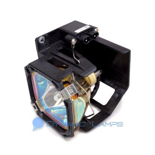 915P043010 Mitsubishi TV Lamp