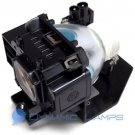 NP610S Replacement Lamp for NEC Projectors NP07LP