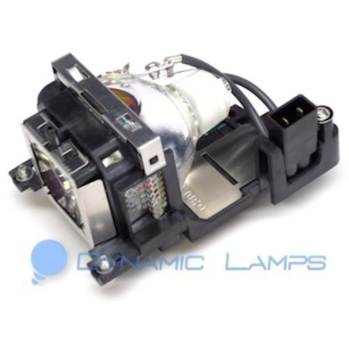 PLC-WXU300 Replacement Lamp for Sanyo Projectors 610-343-2069