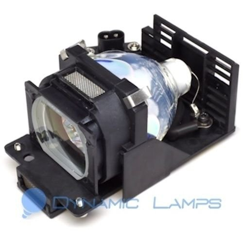 VPL-CS5 Replacement Lamp for Sony Projectors LMP-C150