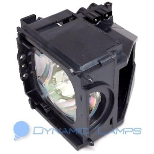 HLS6188WX/XAA HLS6188WXXAA BP96-01472A Replacement Samsung TV Lamp