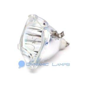 E22 150r-180W 1.0 Osram TV Lamp