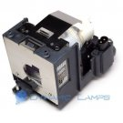 XR-10S0L XR10S0L AN-XR10L2 Replacement Lamp for Sharp Projectors