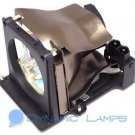 4100MP 310-4747 Replacement Lamp for Dell Projectors