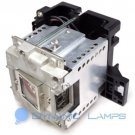 VLT-XD8000LP Replacement Lamp for Mitsubishi Projectors GX-8000 UD8350U WD8200