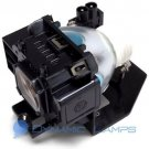 NP600 Replacement Lamp for NEC Projectors NP07LP