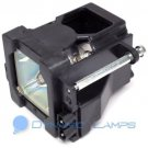 HD-61Z575/PA HD61Z575PA TS-CL110UAA TSCL110UAA Replacement JVC TV Lamp