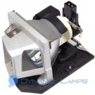 EX542 Replacement Lamp for Optoma Projectors BL-FP180E