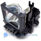 CPX1200LAMP Replacement Lamp for Hitachi Projectors CP-X1200 CP-X1200WA