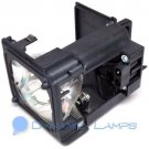 HL-T5076SX/XAA HLT5076SXXAA BP96-01795A Replacement Samsung TV Lamp