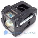DLA-HD1WE Replacement Lamp for JVC Projectors BHL-5009-S