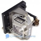 NP4100-09ZL NP410009ZL NP-12LP NP12LP Replacement Lamp for NEC Projectors