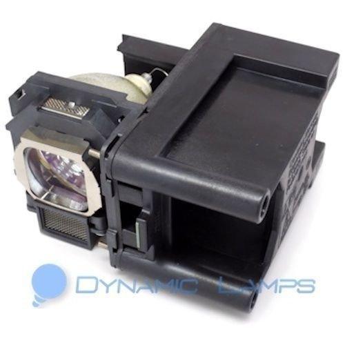 PT-FW300E Replacement Lamp for Panasonic Projectors ET-LAF100