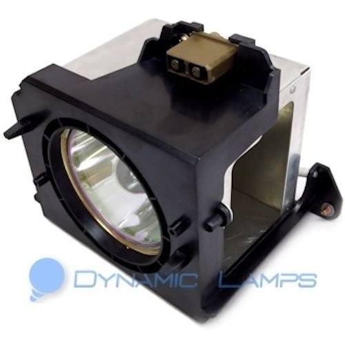 HLN4365WX/XAA BP96-00224A BP96-00224B Replacement Samsung TV Lamp