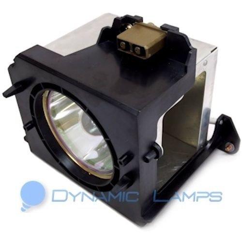 HLN4365WX/XAA BP96-00224A BP96-00224B Replacement Samsung TV Lamp