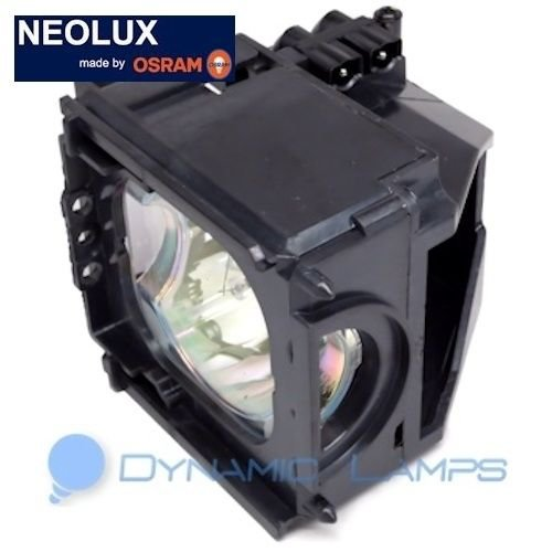 HLS4666WXXAA BP96-01472A Osram NEOLUX Original Samsung DLP TV Lamp