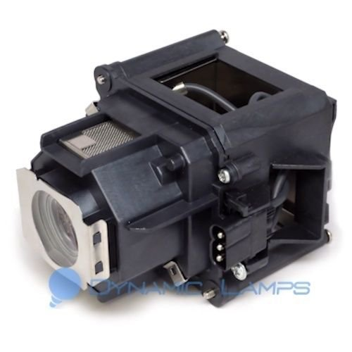 ELPLP47 V13H010L47 Replacement Lamp for Epson Projectors