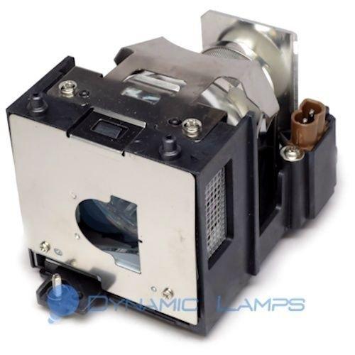 PG-MB65X PGMB65X AN-XR20L2 ANXR20L2 Replacement Lamp for Sharp Projectors