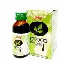 Godrej Anoop 100% Herbal Hair Oil - 50ml