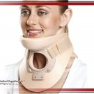 Cervical Orthosis (Philadlphia) Plastazote Size -S / M / L / XL Free Shipping