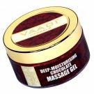 Deep-Moisturising Chocolatewith Mulberry Extract  Honey Massage Gel 50Gm