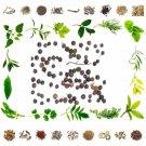 Raw Herb - Vavding - Embelia ribes-100% Natural Ayurveda Health Care