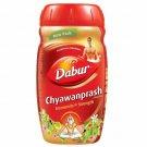 Dabur Chyawanprakash(Sugar free) 500 Gm Free Shipping