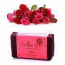 Rustic Art Organic Spa Soap-All Skin Type - 100gm